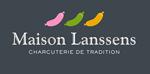 Maison Lanssens